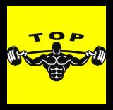 Siłownia TOP