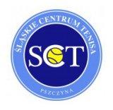Śląskie Centrum Tenisa