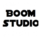 Boom Studio