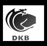 Dzierżoniowski Klub Bokserski