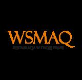 WsmaQ