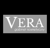 Studio VERA