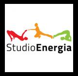 Studio Energia