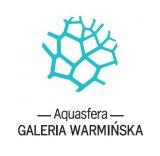 Wodne Centrum Rekreacyjno – Sportowe Aquasfera