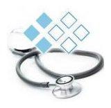 CMC-Cracow Medical Center