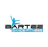 Bartez Dance Fitness