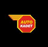 Ośrodek Szkolenia Kierowców AutoKadet