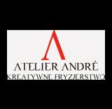 Atelier Andre