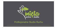 Active Studio Mięta