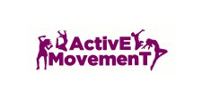 Active Movement