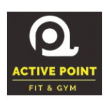 Active-Point Fit&Gym