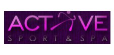 Active Sport & SPA