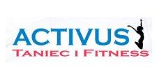 Activus-Fitness