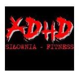 ADHD Siłownia - Fitness