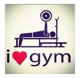 Adi Gym