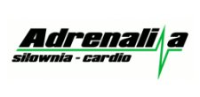 Adrenalina Siłownia & Cardio