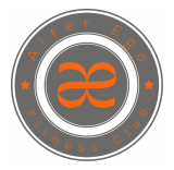 AlterEgo Fitness Club