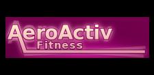 AeroActive