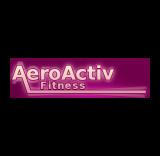 AeroActiv