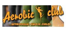Aerobic Club