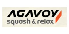 Agavoy Sport&Relax