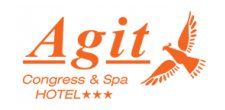 Best Western Hotel Agit Congress & SPA