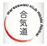 Warszawaski Klub Aikido Aikikai