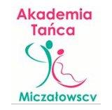 Akademia Tańca Miczałowscy