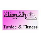 Szkoła Tańca Alimah