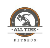 All Time Fitness
