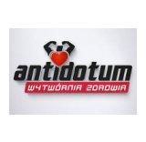 Antidotum Wytwórnia Zdrowia