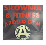 Apollo Gym Siłownia i Fitness