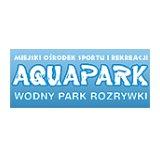 Aquapark Brzeg