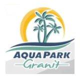 Aqua Park Granit