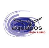 Aquapos