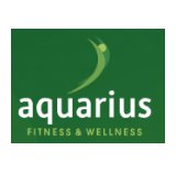 Aquarius Fitness&Wellness