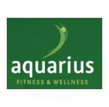 Aquarius Fitness&Wellness