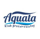 Fitness Club Aquata