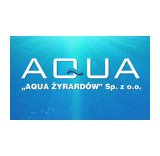 Aqua Żyrardów