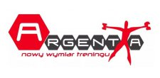 Argenta Fitness Club
