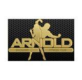 Arnold Club