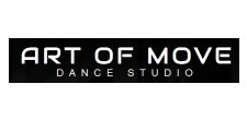 Art Of Move Dance Studio