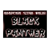 Akademia Sztuk Walki - Black Panther