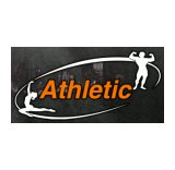 Fitness Club Athletic
