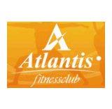 Atlantis Fitnessclub