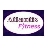 Atlantis Fitness