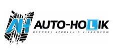 Auto-Holik