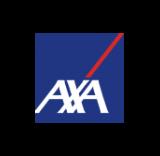 Ubezpieczenie podróżne AXA