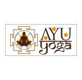 AYU Yoga University