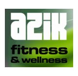 Fitness & Wellness Azik